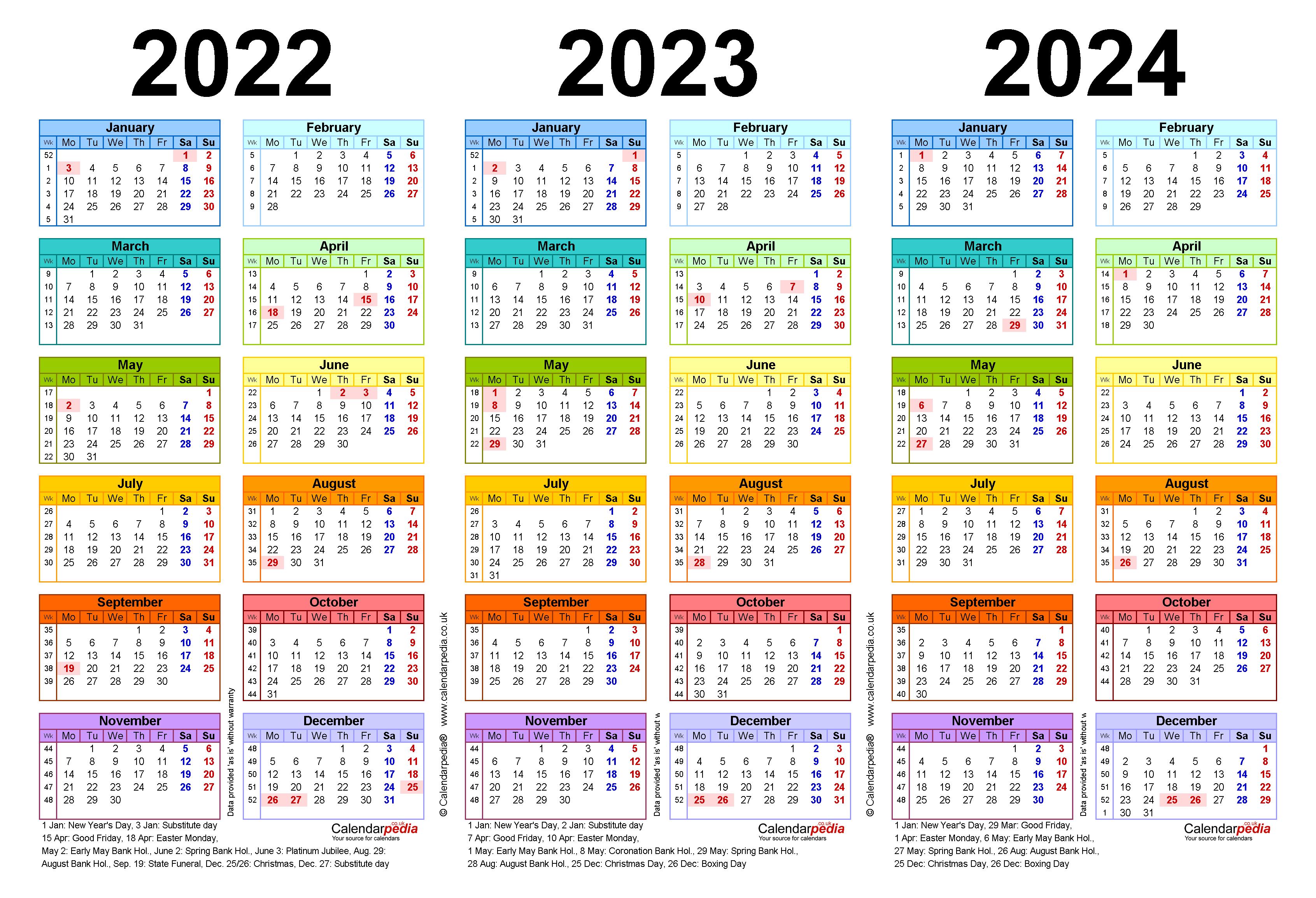 Pfingsten 2021 Sh