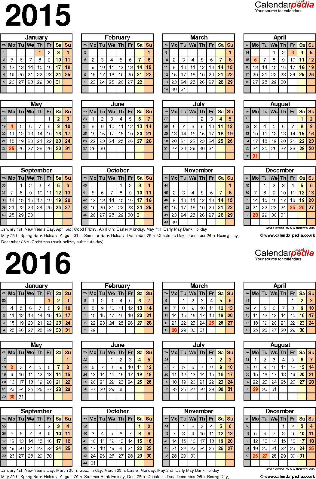Printable Chicago Bears 2016 Schedule   Calendar Template 2016