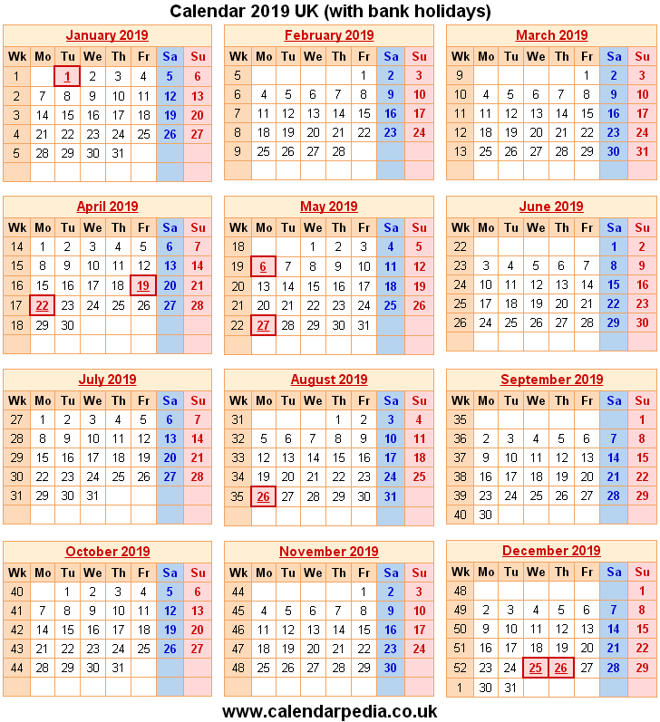 Academic regulations, programs of 2015 CalendarFirst day of other calendars are 2015 Calendar here generated and.